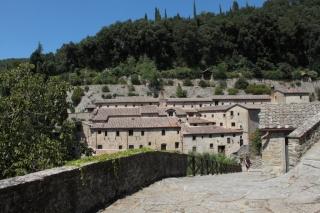 Adulti Assisi 2013