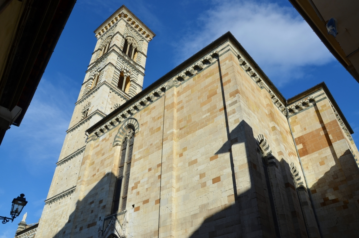 1-prato_il-duomo-2-copia-fileminimizer