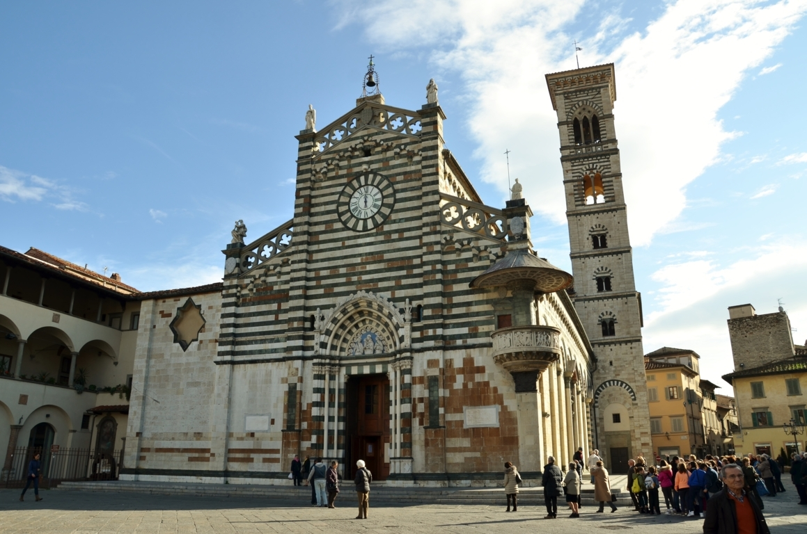 1-prato_il-duomo-6-copia-fileminimizer