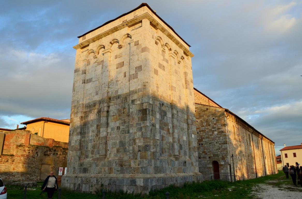 2-basilica-di-san-pietro-in-grado-9-fileminimizer