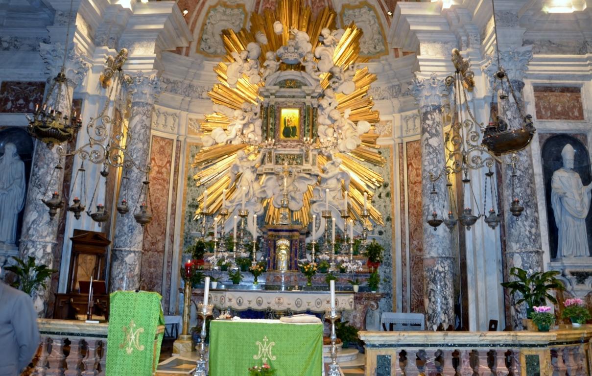 4-santuario-madonna-di-montenero-1-fileminimizer
