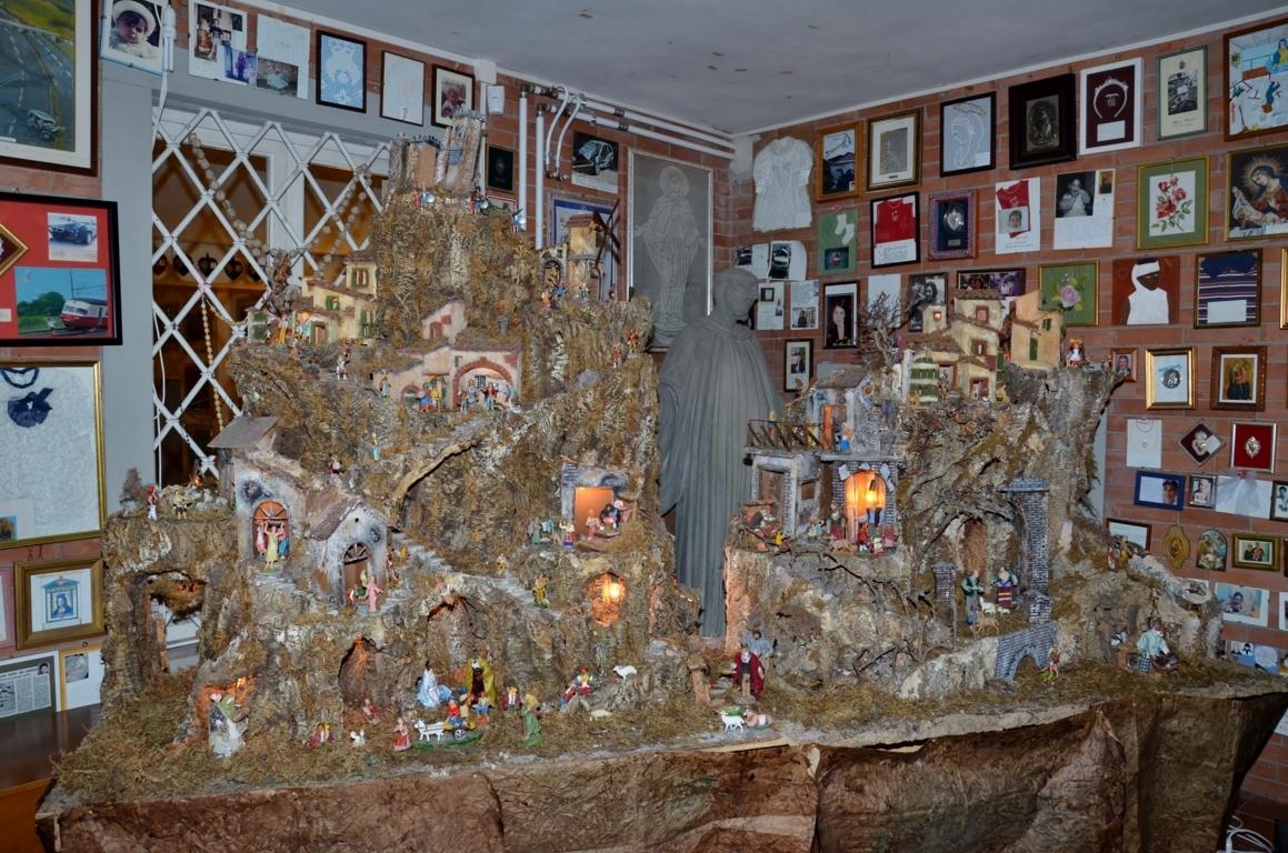 4-santuario-madonna-di-montenero-12-fileminimizer
