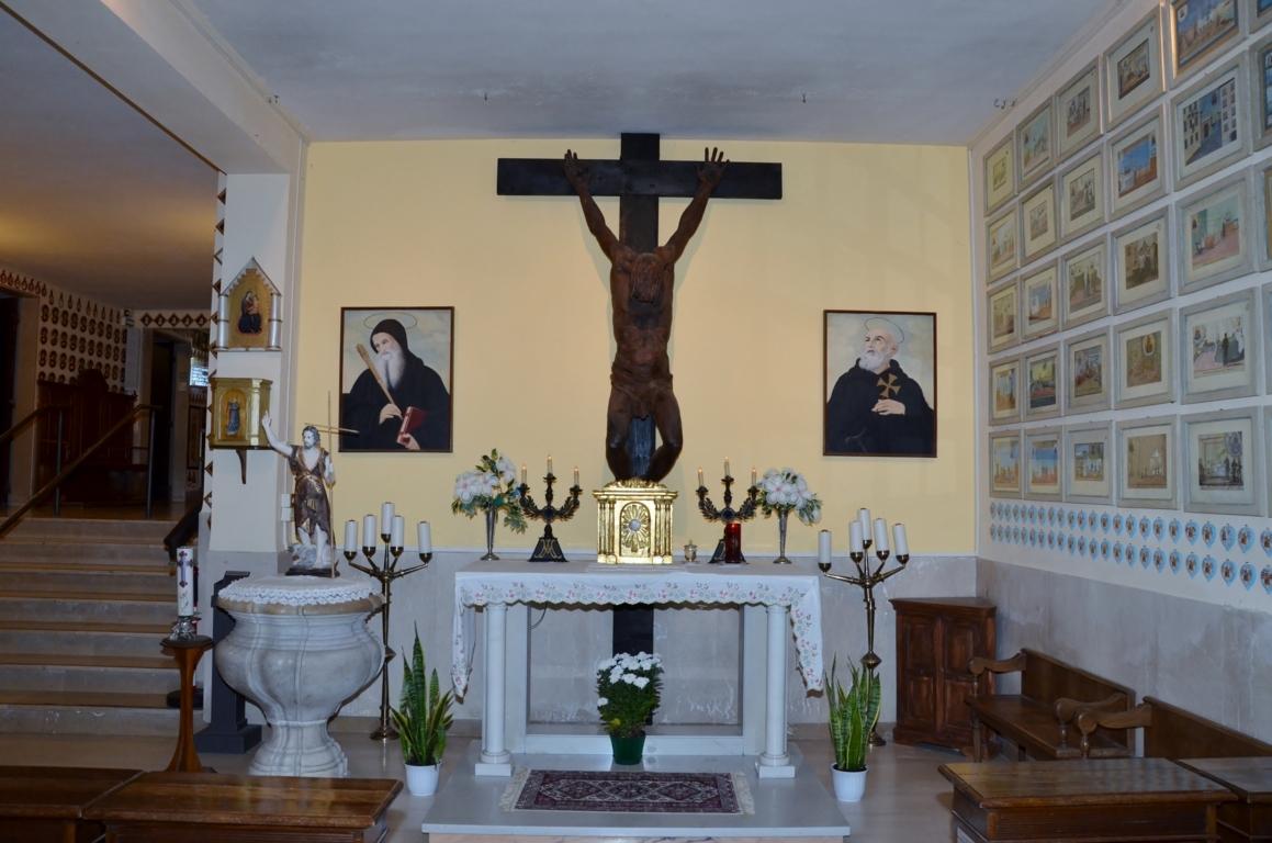 4-santuario-madonna-di-montenero-14-fileminimizer