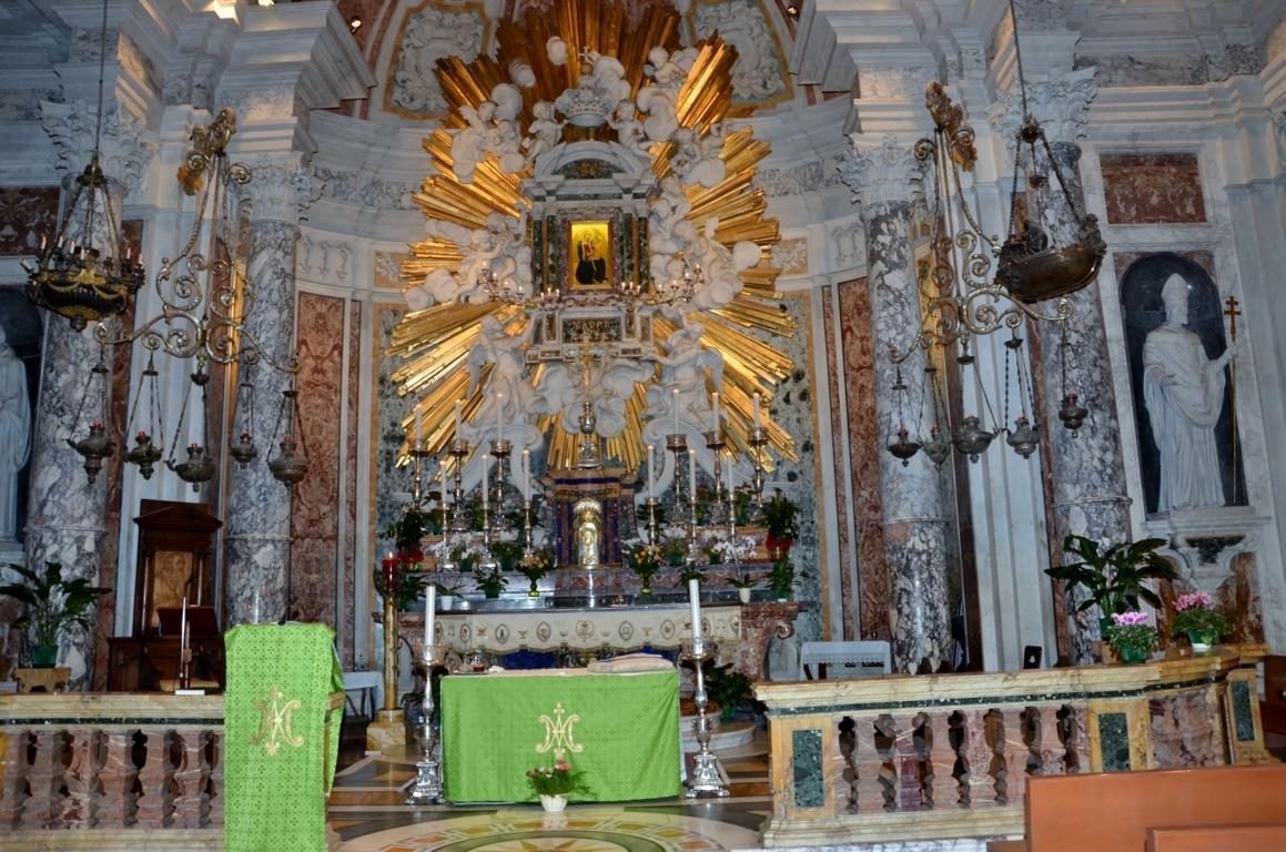 4-santuario-madonna-di-montenero-3-fileminimizer