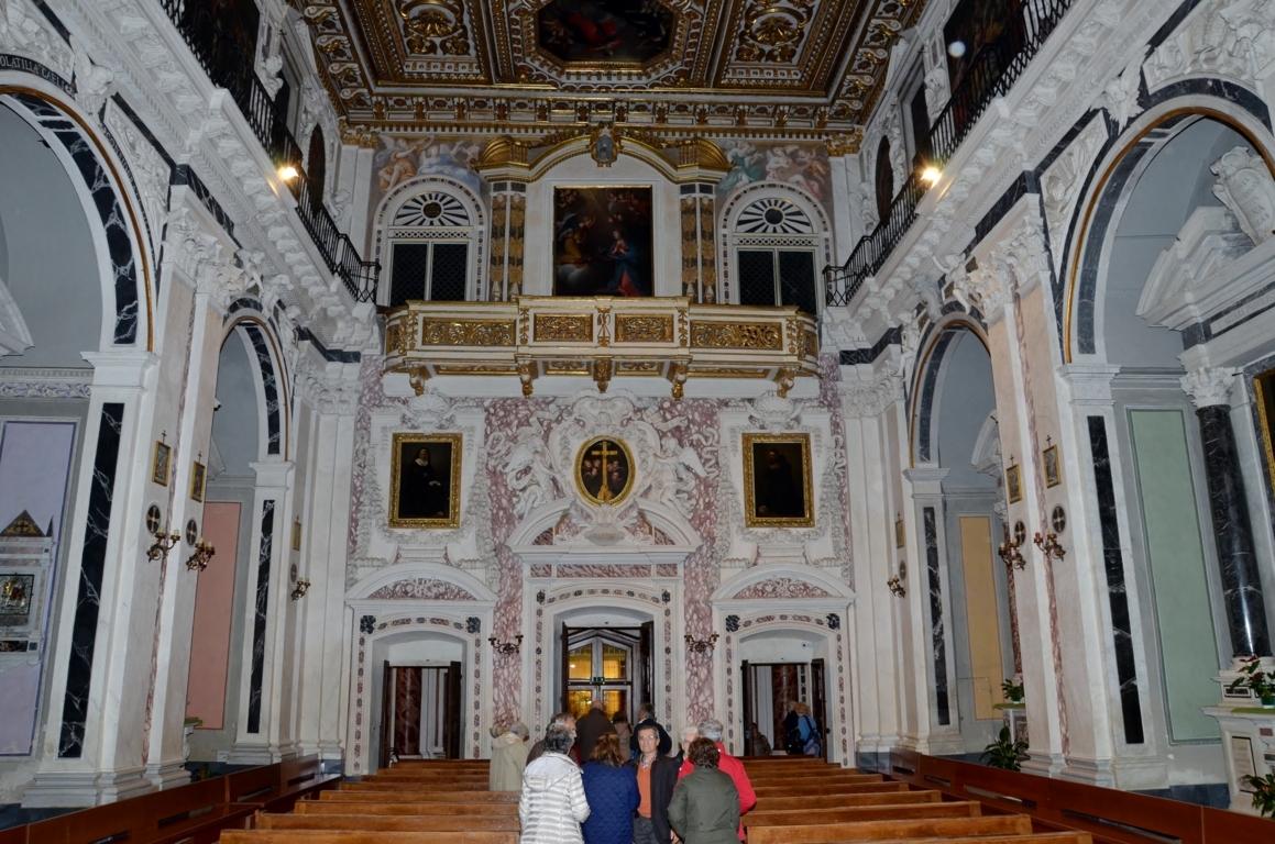 4-santuario-madonna-di-montenero-4-fileminimizer