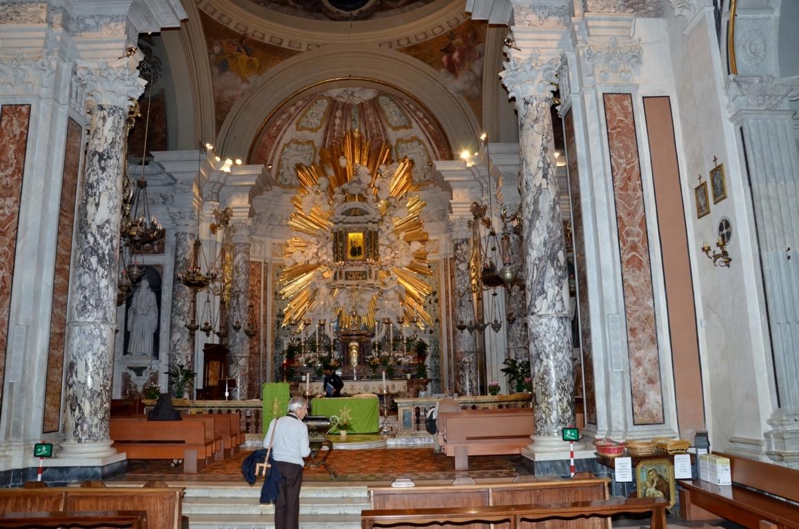 4-santuario-madonna-di-montenero-6-fileminimizer