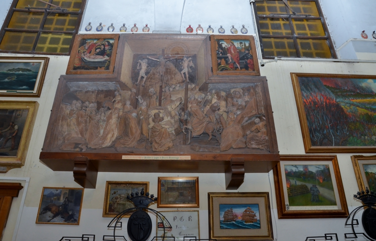4-santuario-madonna-di-montenero-8-fileminimizer