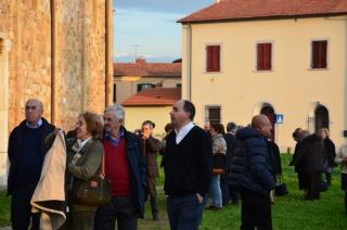 Gita a Prato