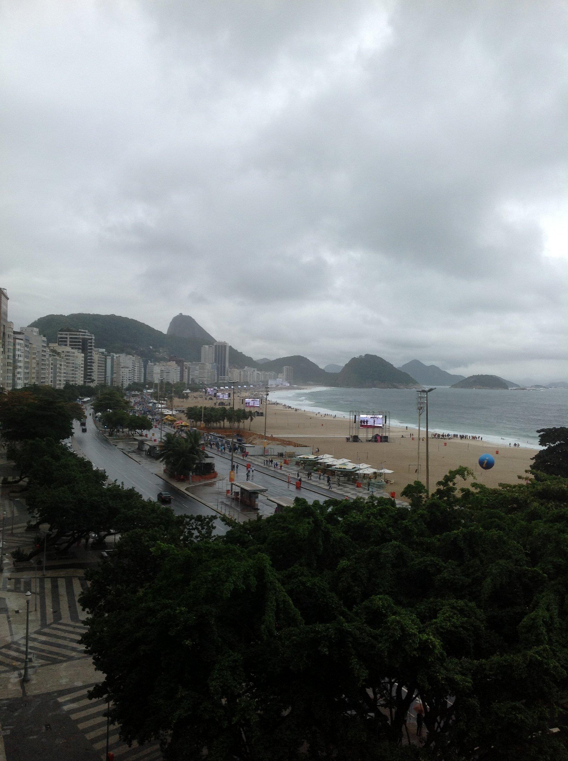 copacabana-bis