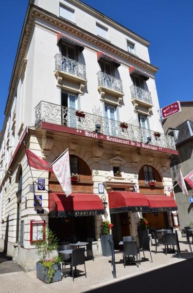 1) Il nostro albergo (FILEminimizer)