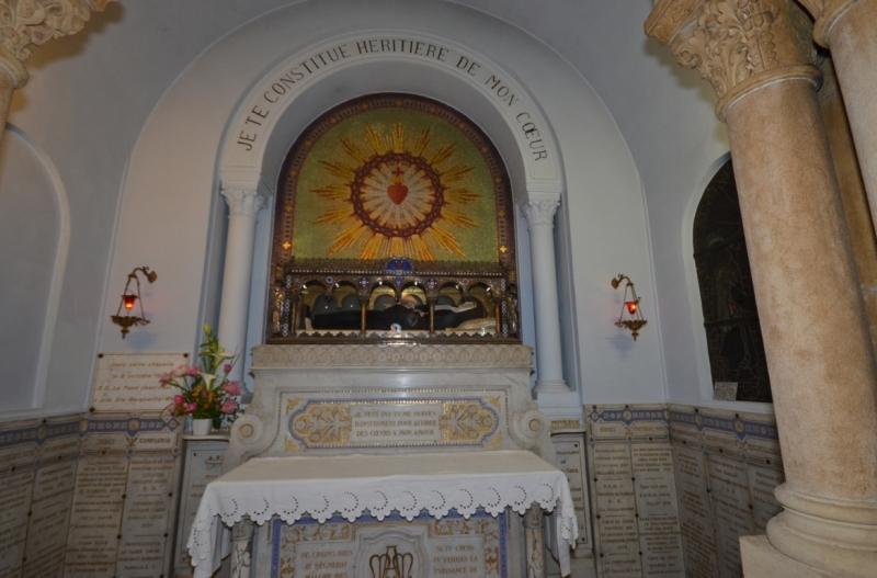 2) Cappella dellì'apparizione (13) (FILEminimizer)