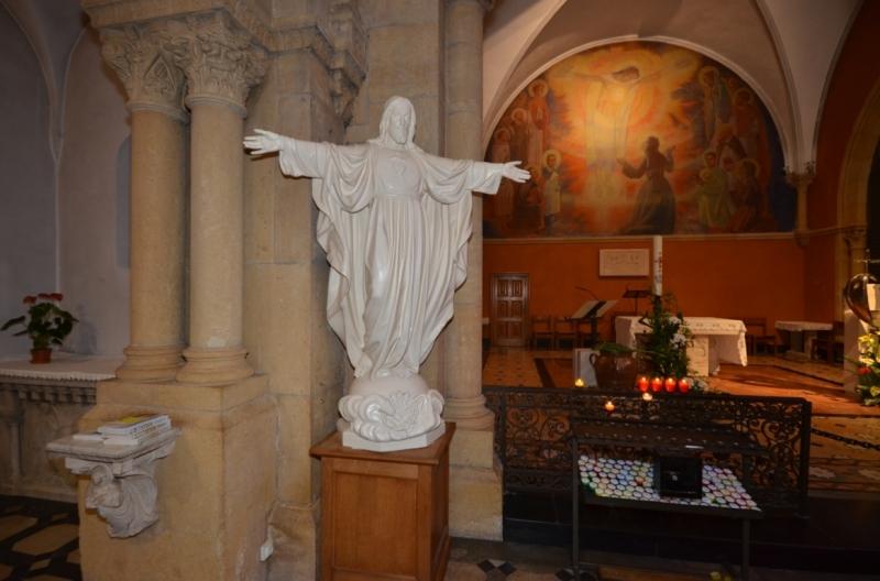 2) Cappella dellì'apparizione (14) (FILEminimizer)