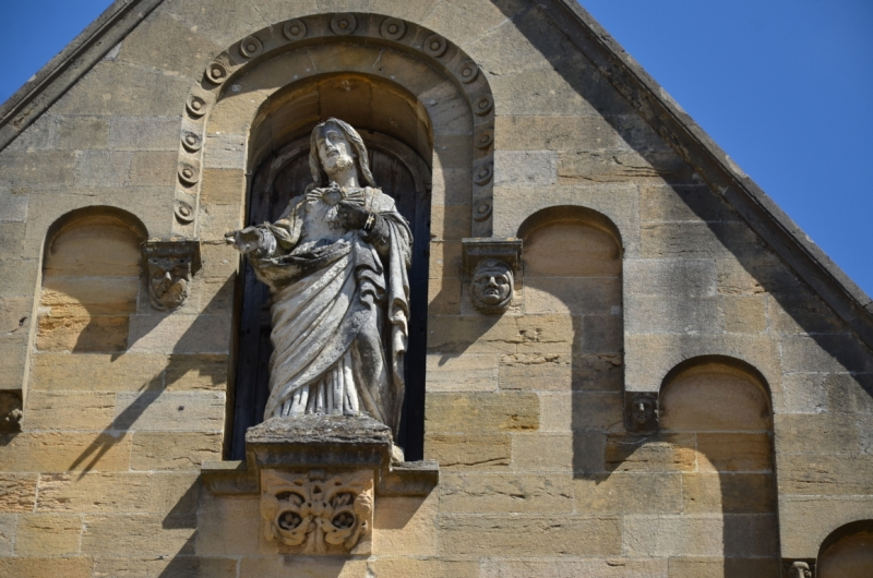 2) Cappella dellì'apparizione (15) (FILEminimizer)