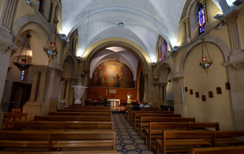 2) Cappella dellì'apparizione (16) (FILEminimizer)