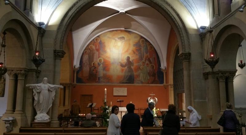 2) Cappella dellì'apparizione (2) (FILEminimizer)