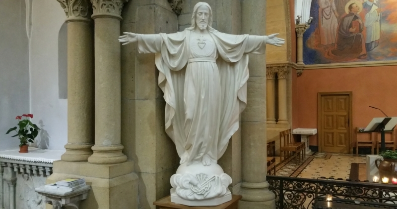 2) Cappella dellì'apparizione (5) (FILEminimizer)