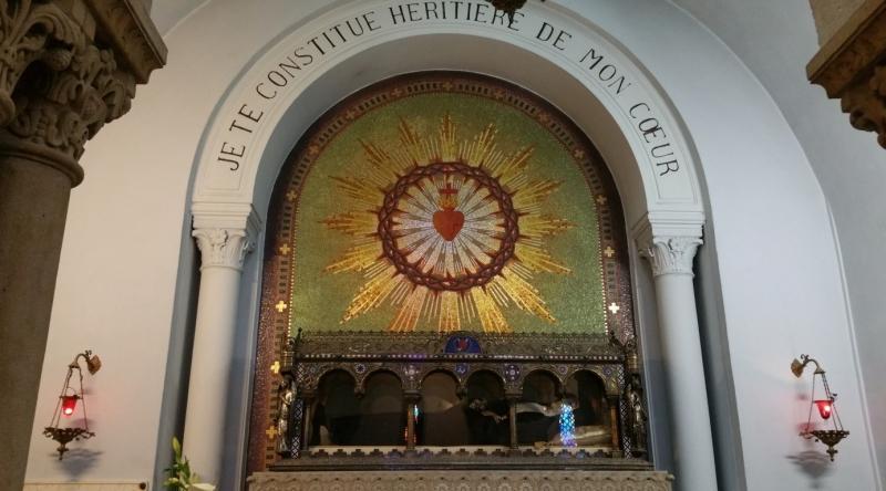 2) Cappella dellì'apparizione (6) (FILEminimizer)