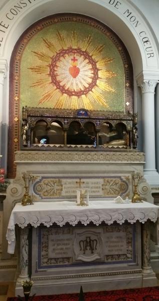 2) Cappella dellì'apparizione (7) (FILEminimizer)