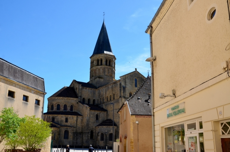 3) La Basilica del Sacro Cuore (1) (FILEminimizer)