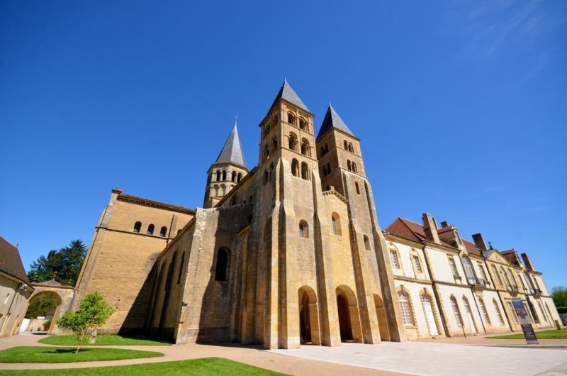 3) La Basilica del Sacro Cuore (10) (FILEminimizer)