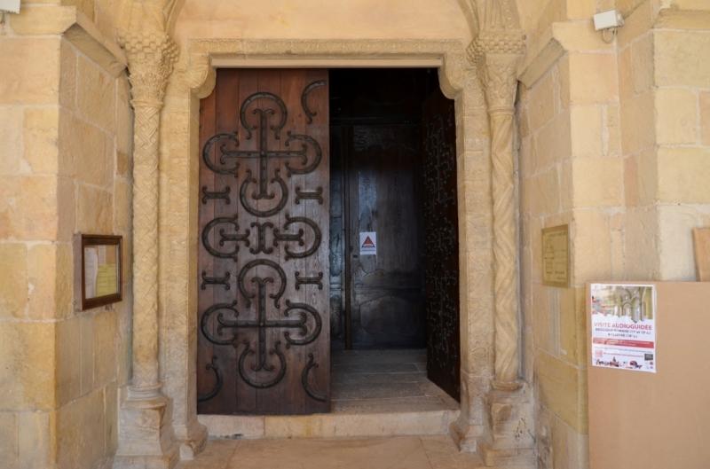 3) La Basilica del Sacro Cuore (11) (FILEminimizer)