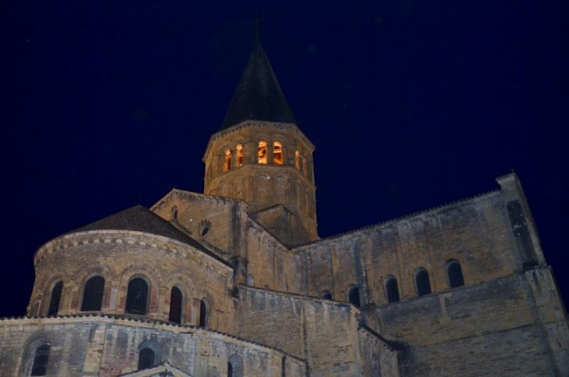 3) La Basilica del Sacro Cuore (12) (FILEminimizer)