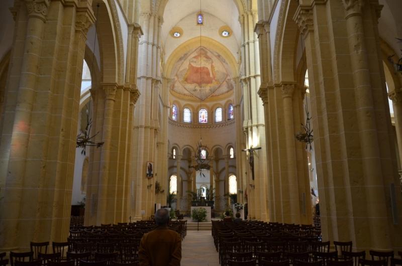 3) La Basilica del Sacro Cuore (15) (FILEminimizer)