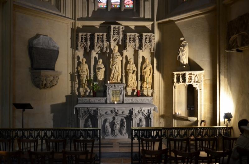 3) La Basilica del Sacro Cuore (16) (FILEminimizer)