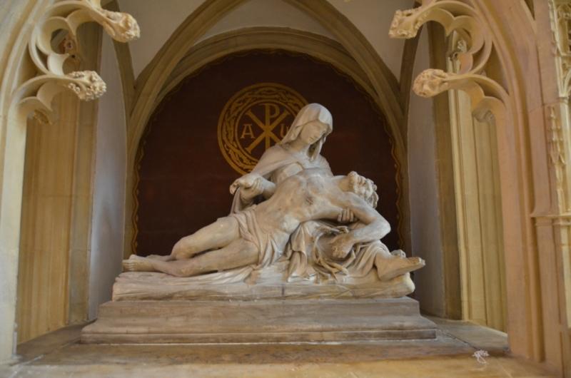 3) La Basilica del Sacro Cuore (17) (FILEminimizer)