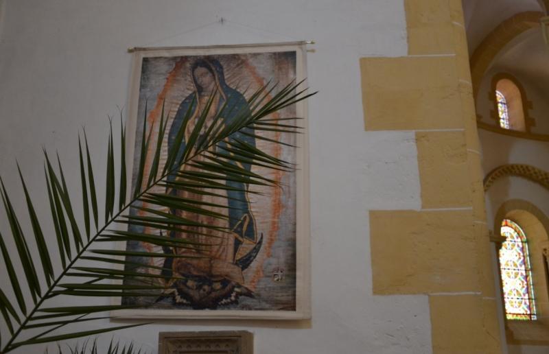 3) La Basilica del Sacro Cuore (18) (FILEminimizer)