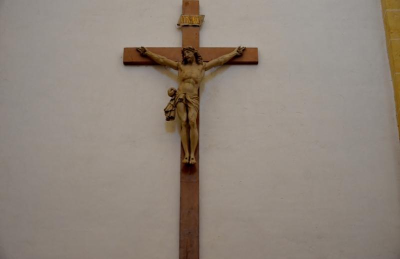 3) La Basilica del Sacro Cuore (19) (FILEminimizer)