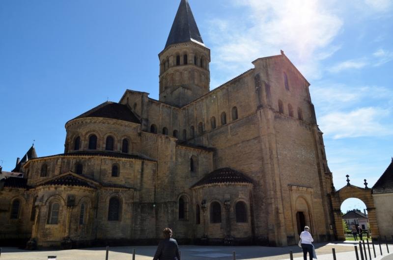 3) La Basilica del Sacro Cuore (2) (FILEminimizer)