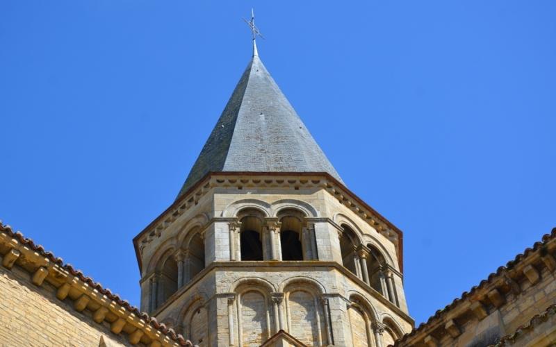 3) La Basilica del Sacro Cuore (21) (FILEminimizer)