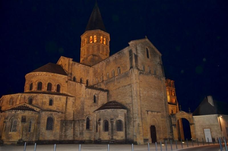 3) La Basilica del Sacro Cuore (23) (FILEminimizer)