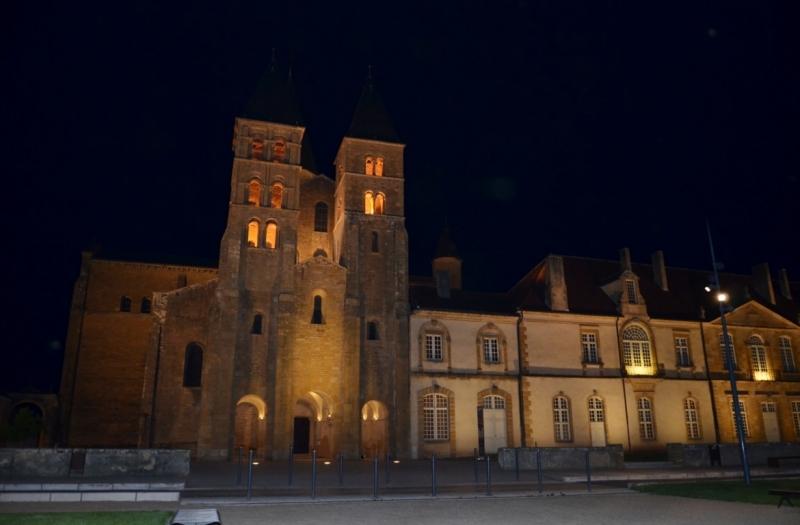 3) La Basilica del Sacro Cuore (24) (FILEminimizer)