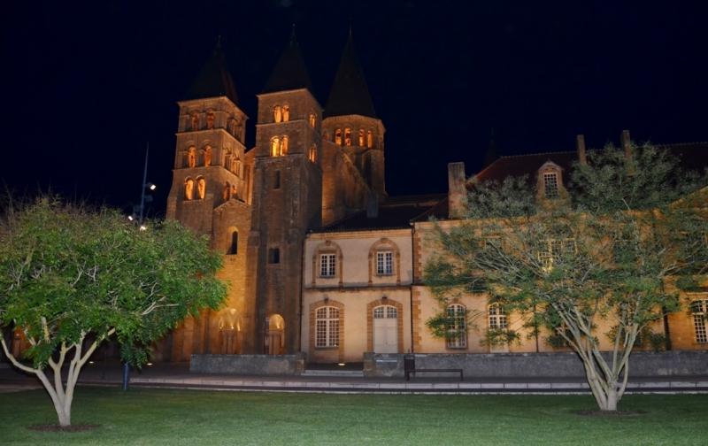 3) La Basilica del Sacro Cuore (25) (FILEminimizer)