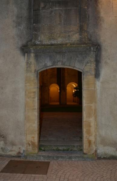 3) La Basilica del Sacro Cuore (27) (FILEminimizer)
