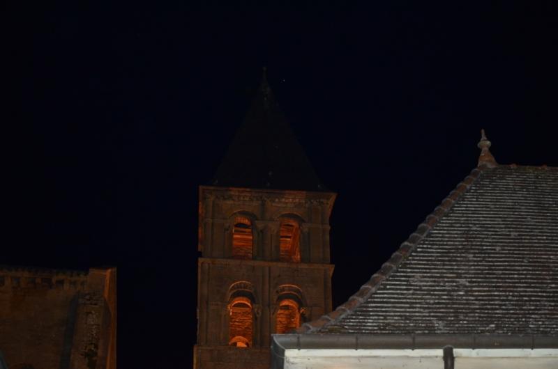 3) La Basilica del Sacro Cuore (29) (FILEminimizer)