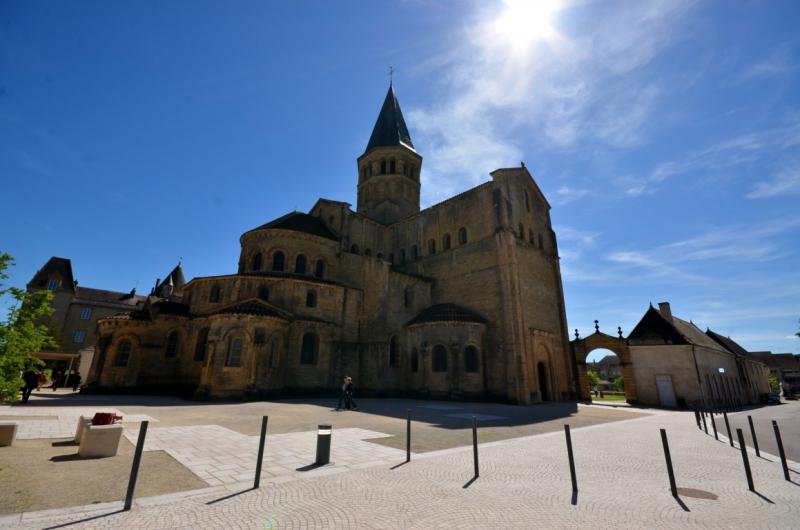3) La Basilica del Sacro Cuore (3) (FILEminimizer)