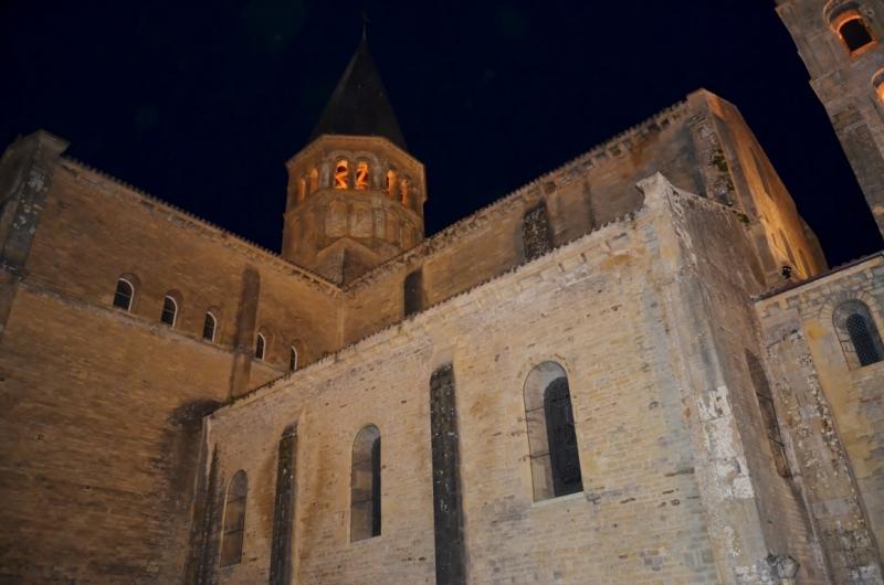 3) La Basilica del Sacro Cuore (30) (FILEminimizer)