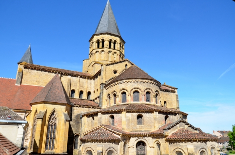 3) La Basilica del Sacro Cuore (31) (FILEminimizer)