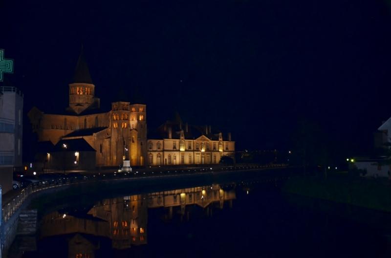 3) La Basilica del Sacro Cuore (34) (FILEminimizer)