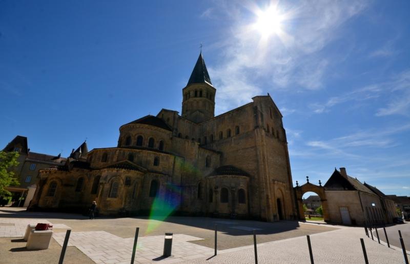 3) La Basilica del Sacro Cuore (4) (FILEminimizer)