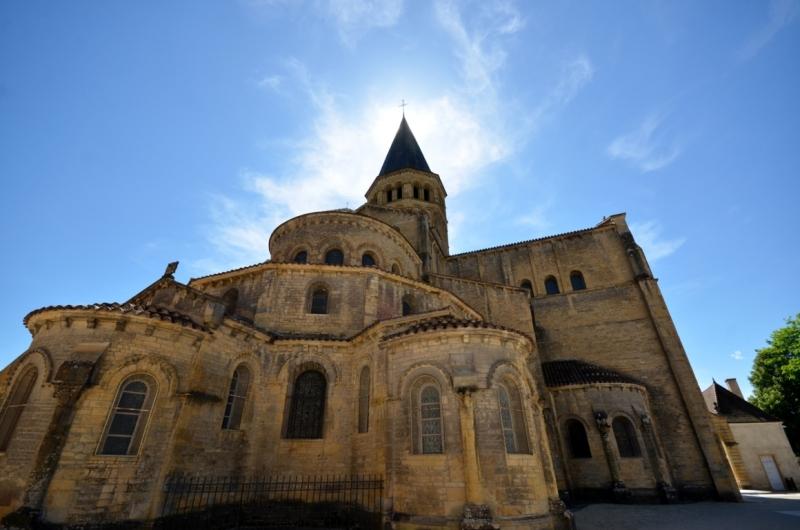 3) La Basilica del Sacro Cuore (5) (FILEminimizer)