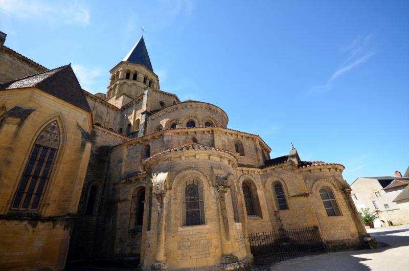 3) La Basilica del Sacro Cuore (7) (FILEminimizer)