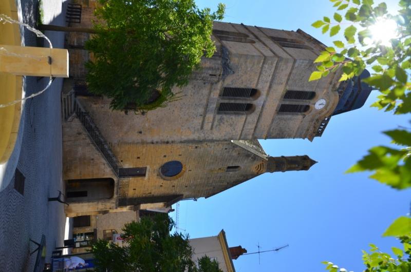 4) Paray le Monial Saint Nicolas (17) (FILEminimizer)