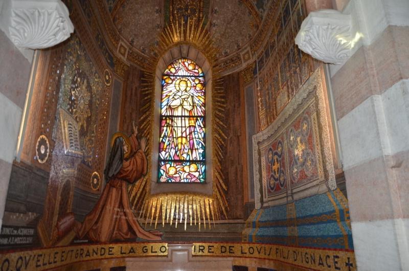 5) Chiesa La Colombière (19) (FILEminimizer)