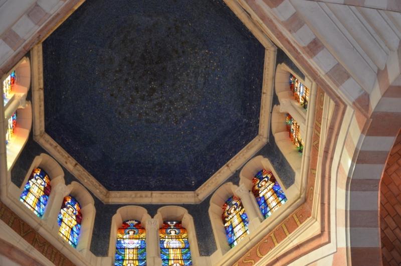 5) Chiesa La Colombière (24) (FILEminimizer)