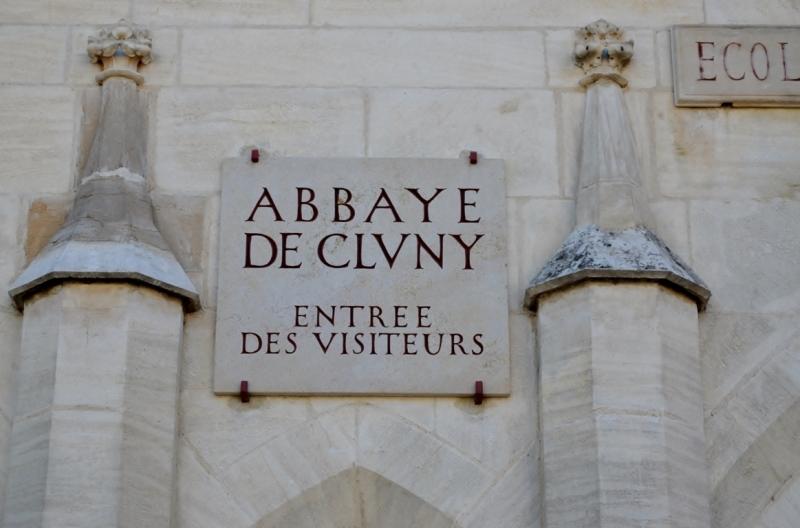 7) Abbazia di Cluny (1) (FILEminimizer)