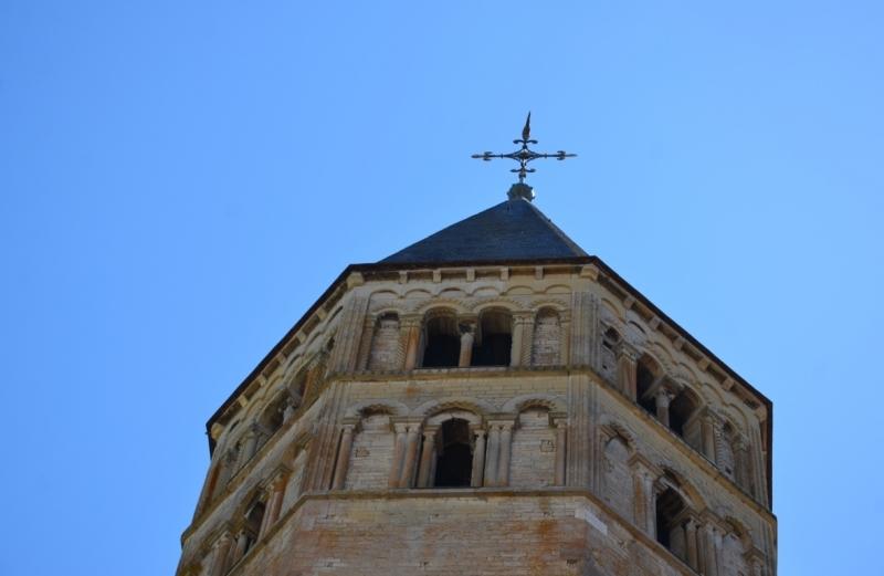 7) Abbazia di Cluny (10) (FILEminimizer)